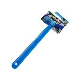 JBL Aqua T Handy Angle (30 cm) JBL 4014162615220 Nettoyage, entretien
