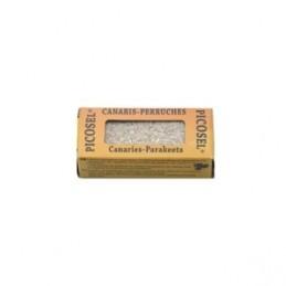 Girard Picosel pour Canaris Perruches GIRARD 3281011421054 Canaris