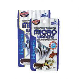 Hikari Micro wafer eau douce