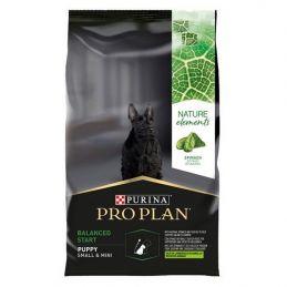 Pro Plan Nature Small & Mini Start Puppy