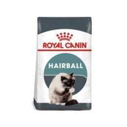 Royal Canin Hairball