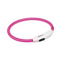 Collier lumineux USB Flash