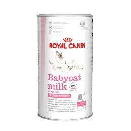 Royal Canin Babycat Milk 0,3kg