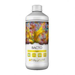 Bacto Start Colombo Marine   Bactéries, conditionneurs d'eau