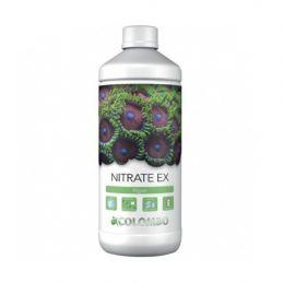 Nitrate Ex Algae Colombo Marin