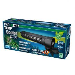 JBL ProTemp Cooler X300 JBL 4014162604477 Chauffage, refroidisseur