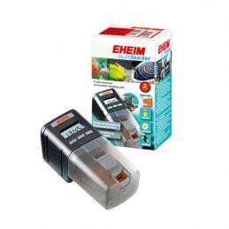 Eheim Distributeur à piles (3581) EHEIM 4011708350102 Distributeur de nourriture