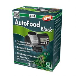 JBL AutoFood (Noir) JBL 4014162606150 Distributeur de nourriture