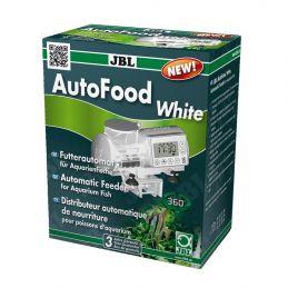 JBL AutoFood (Blanc) JBL 4014162606167 Distributeur de nourriture