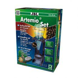 JBL Artemio Set JBL 4014162610607 Distributeur de nourriture