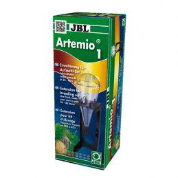 JBL Artemio 1 JBL 4014162610614 Distributeur de nourriture