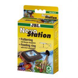 JBL NovoStation JBL 4014162613691 Distributeur de nourriture