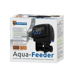 Superfish Aqua Feeder SUPERFISH 8715897275876 Distributeur de nourriture