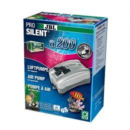 JBL ProSilent A200 JBL 4014162605429 Pompe à air
