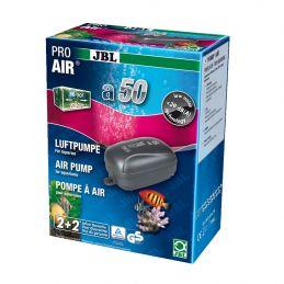 JBL Pro Air A50 JBL 4014162605467 Pompe à air