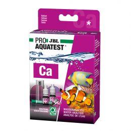 JBL ProAquaTest Ca Calcium JBL 4014162241320 Test d'eau