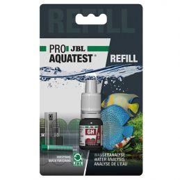 JBL Recharge Gh ProAquaTest JBL 4014162241092 Test d'eau