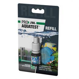JBL Recharge JBL pH 6,0 - 7,6 JBL 4014162241047 Test d'eau