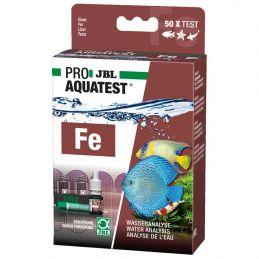 JBL ProAquaTest Fer JBL 4014162241160 Test d'eau