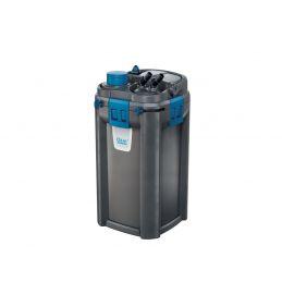 Filtre extérieur Oase BioMaster Thermo 600 OASE 4010052427393 Filtre externe