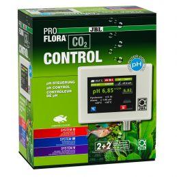 JBL ProFlora CO2 Control JBL 4014162646507 Kit CO2