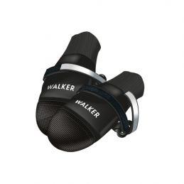 Bottes de protection Walker Trixie