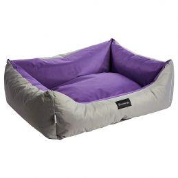 Fabotex Sofa Boston violet