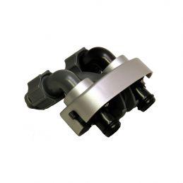 JBL Bloc de raccordement tuyaux CP e700/e900