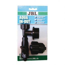 JBL Aqua In Out pompe
