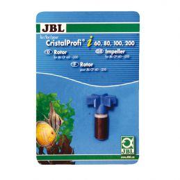JBL CP i : Set de rotors
