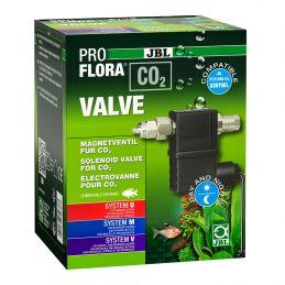 JBL ProFlora CO2 Valve JBL 4014162646767 Kit CO2