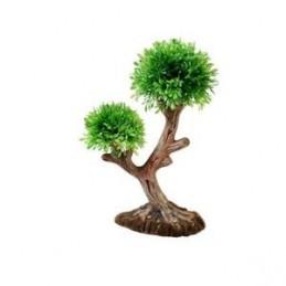 Hobby Aqua Tree M HOBBY 4011444415479 Plantes