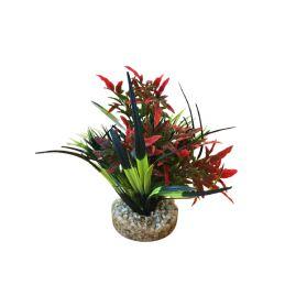 Plantes AquaPlants Sydeco  3502733801543 Décors divers