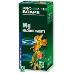 JBL ProScape Mg Macroelements JBL 4014162211224 Engrais