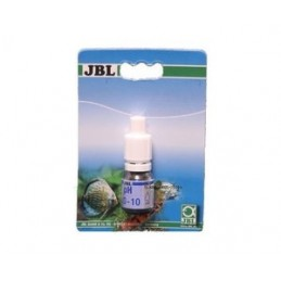 Recharge JBL PH (3,0 10,0)