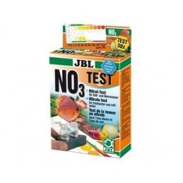 JBL Nitrat Test Set NO3 JBL 4014162253750 Test d'eau