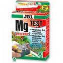 JBL Mg Magnesium Test Set (eau douce)