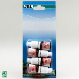 Recharge JBL Mg Magnesium JBL 4014162254153 Test d'eau