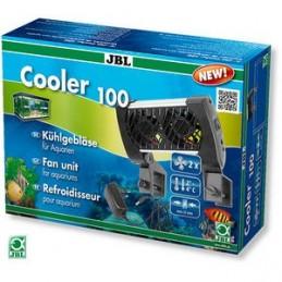 JBL Cooler 100 JBL 4014162604408 Chauffage, refroidisseur