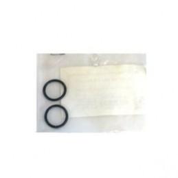JBL Joints pour raccord CP F 500 (6087200) JBL 4014162608727 JBL