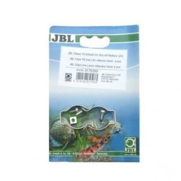JBL Clips T8 Métal JBL 4014162617033 JBL