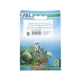 JBL Clips T5 Métal JBL 4014162617057 JBL