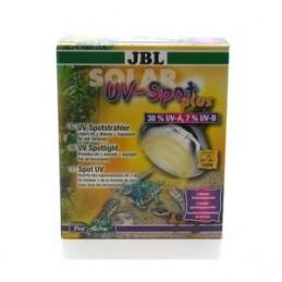 JBL Solar UV Spot plus 100W JBL 4014162618382 Ampoule
