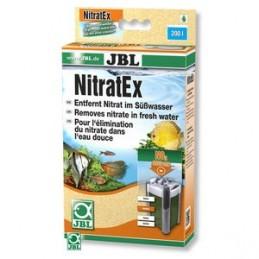 JBL NitratEx JBL 4014162625373 Anti algues, nitrates et phosphates