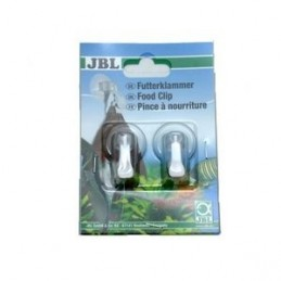 JBL Pince à nourriture JBL 4014162631633 Gamelle et abreuvoir
