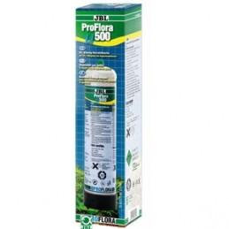 JBL ProFlora U500 JBL 4014162631749 Kit CO2