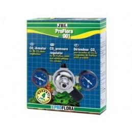 JBL ProFlora M001 JBL 4014162633323 Kit CO2