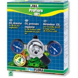 JBL ProFlora U001 JBL 4014162633330 Kit CO2