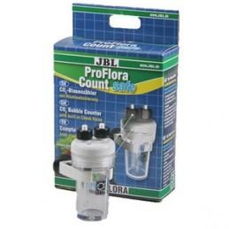 JBL ProFlora Count Safe JBL 4014162634894 Kit CO2