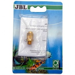 JBL Set d'adaptation vario pour Electro vanne JBL 4014162635778 JBL